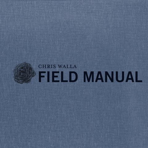 Field_Manual-Chris_Walla_480.jpg