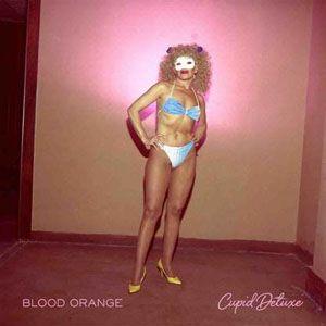 Blood_Orange_Cupid_Deluxe_album_cover.jpg