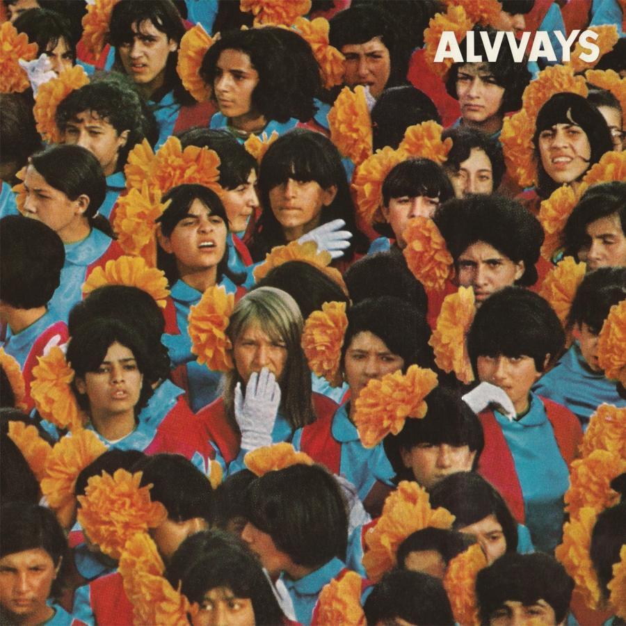 Alvvays_-_Alvvays.jpg
