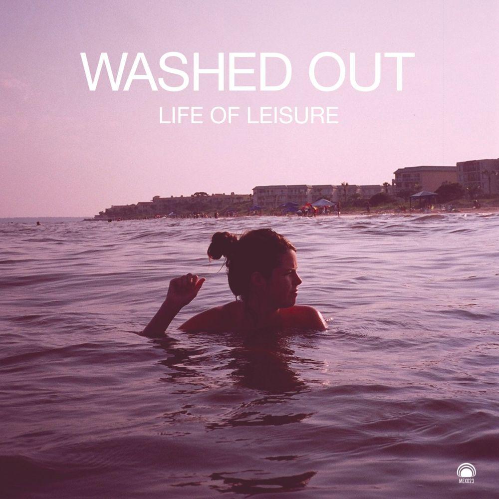 life-of-leisure-50702e018a055.jpg