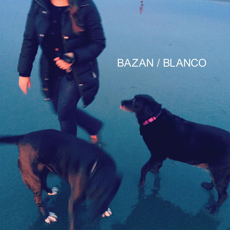 DavidBazan_Blanco_1500px_300dpi_RGB.jpg