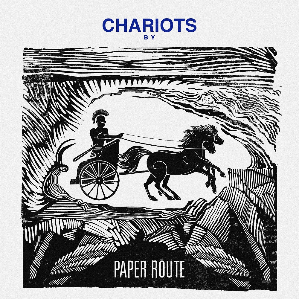 Artwork-for-Chariots-2.jpg