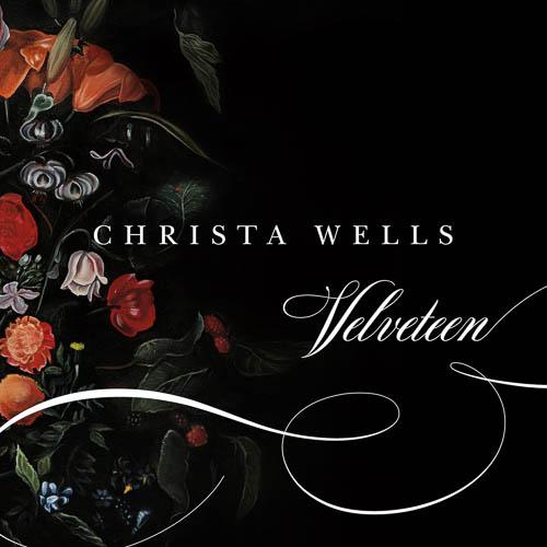 Velveteen+Digital+Album+Cover.jpg