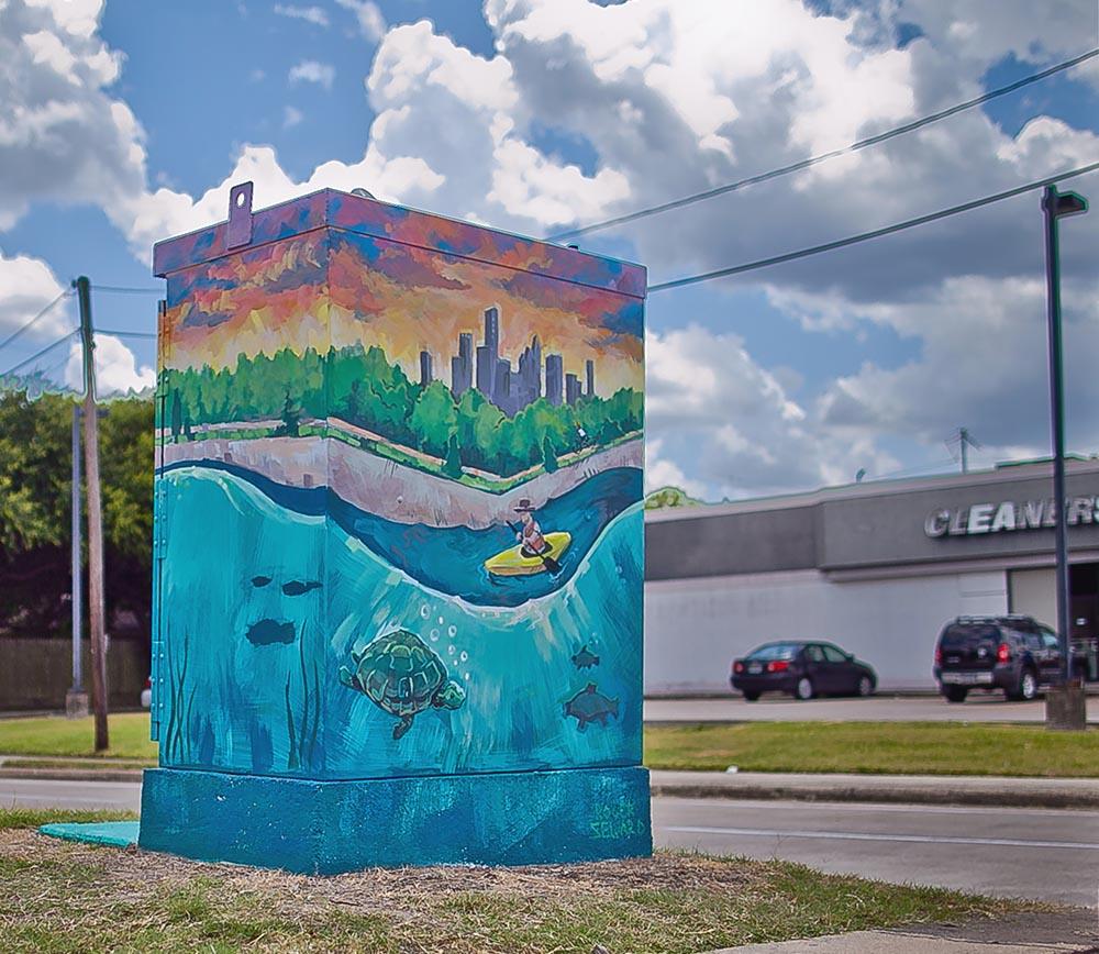 bayou mural.jpg