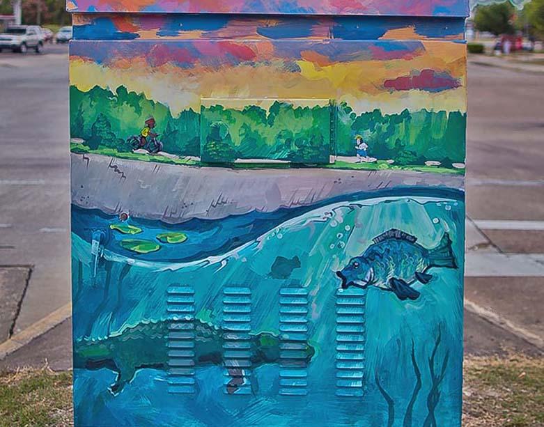 bayou mural 2.jpg