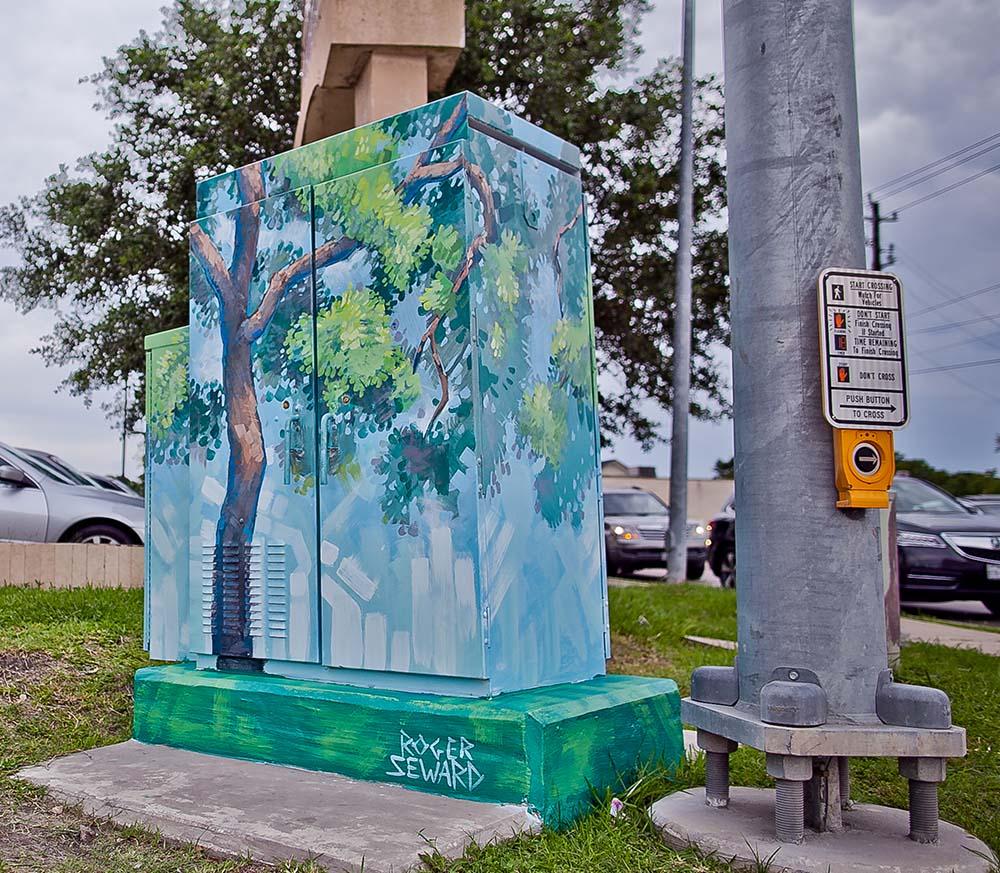 tree mural.jpg