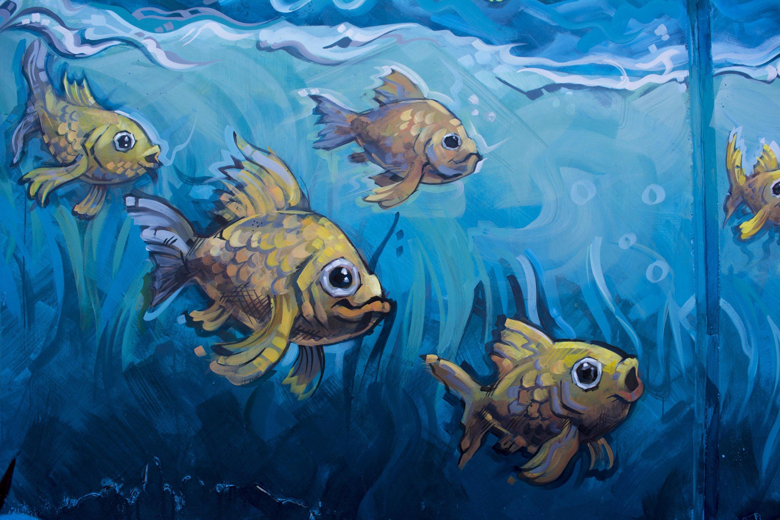 1200 metting styles detail fish.jpg