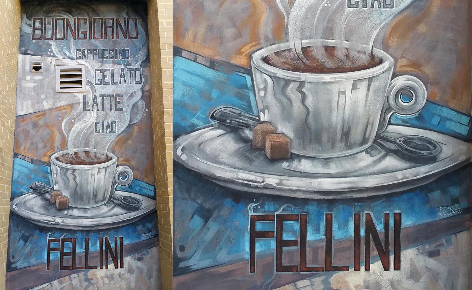 fellini mural g.jpg