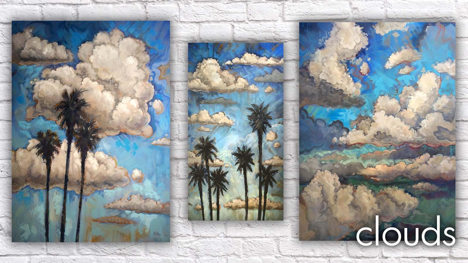 shop clouds banner.jpg