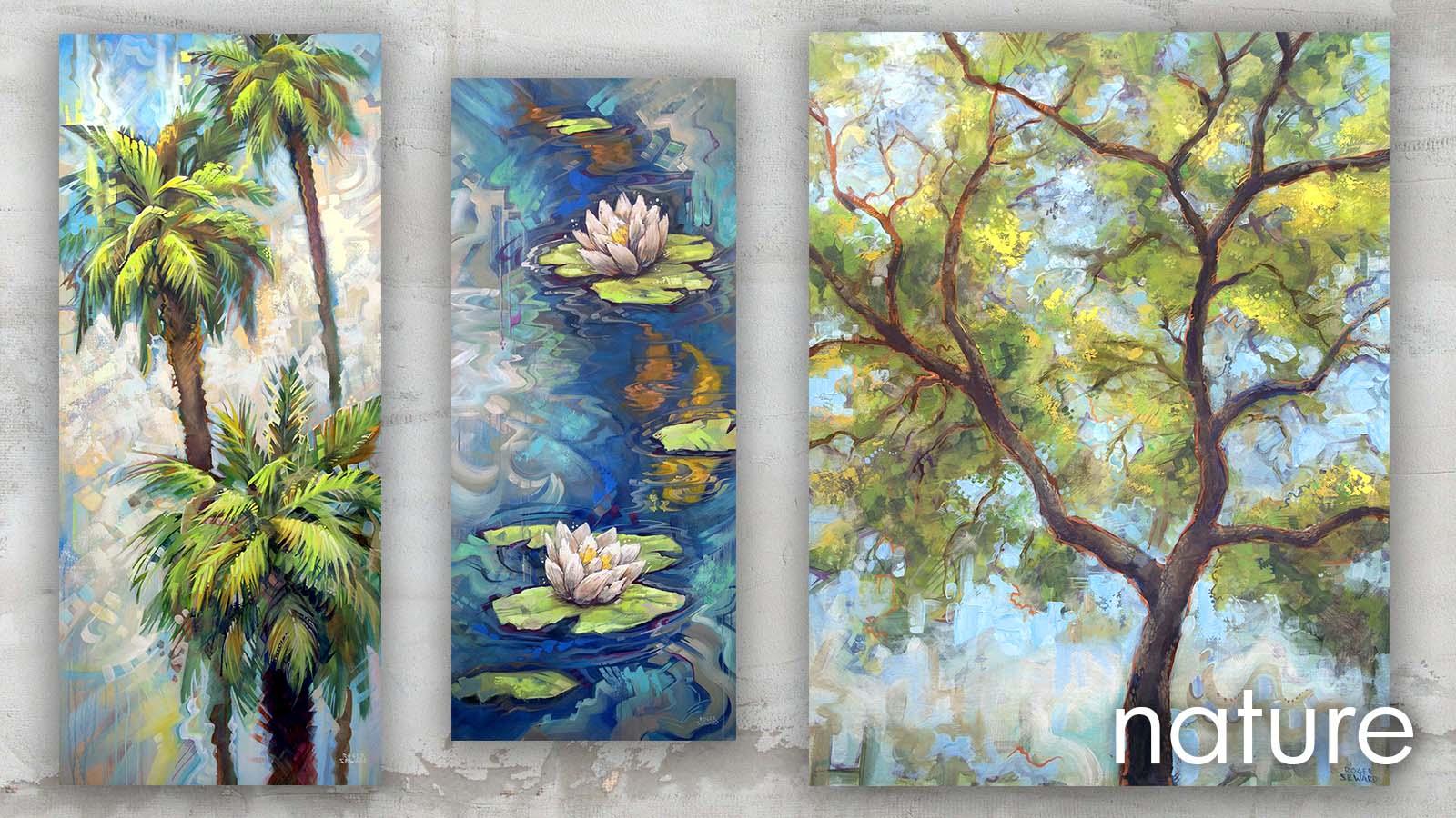 shop nature banner.jpg