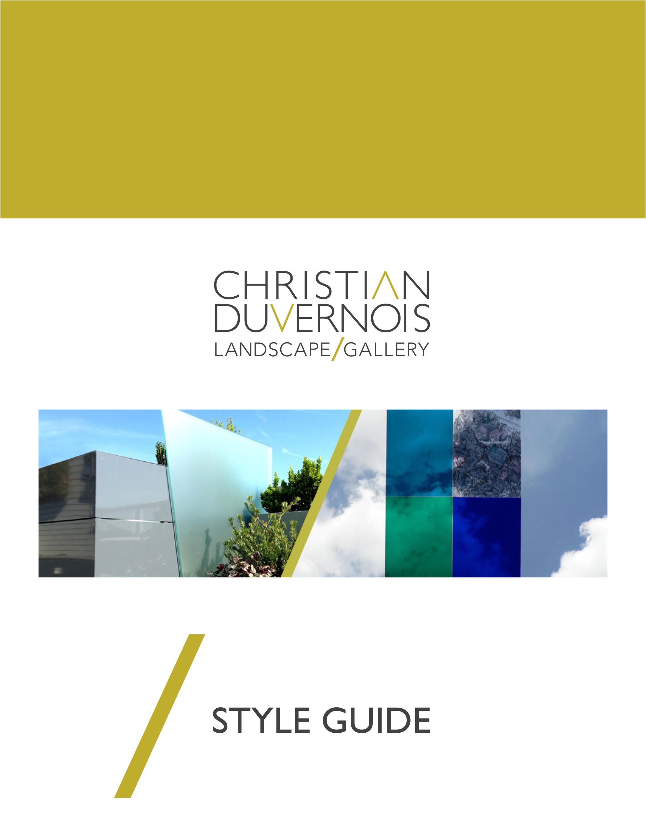 C-Duvernois-Style-Guide-V1-1.jpg
