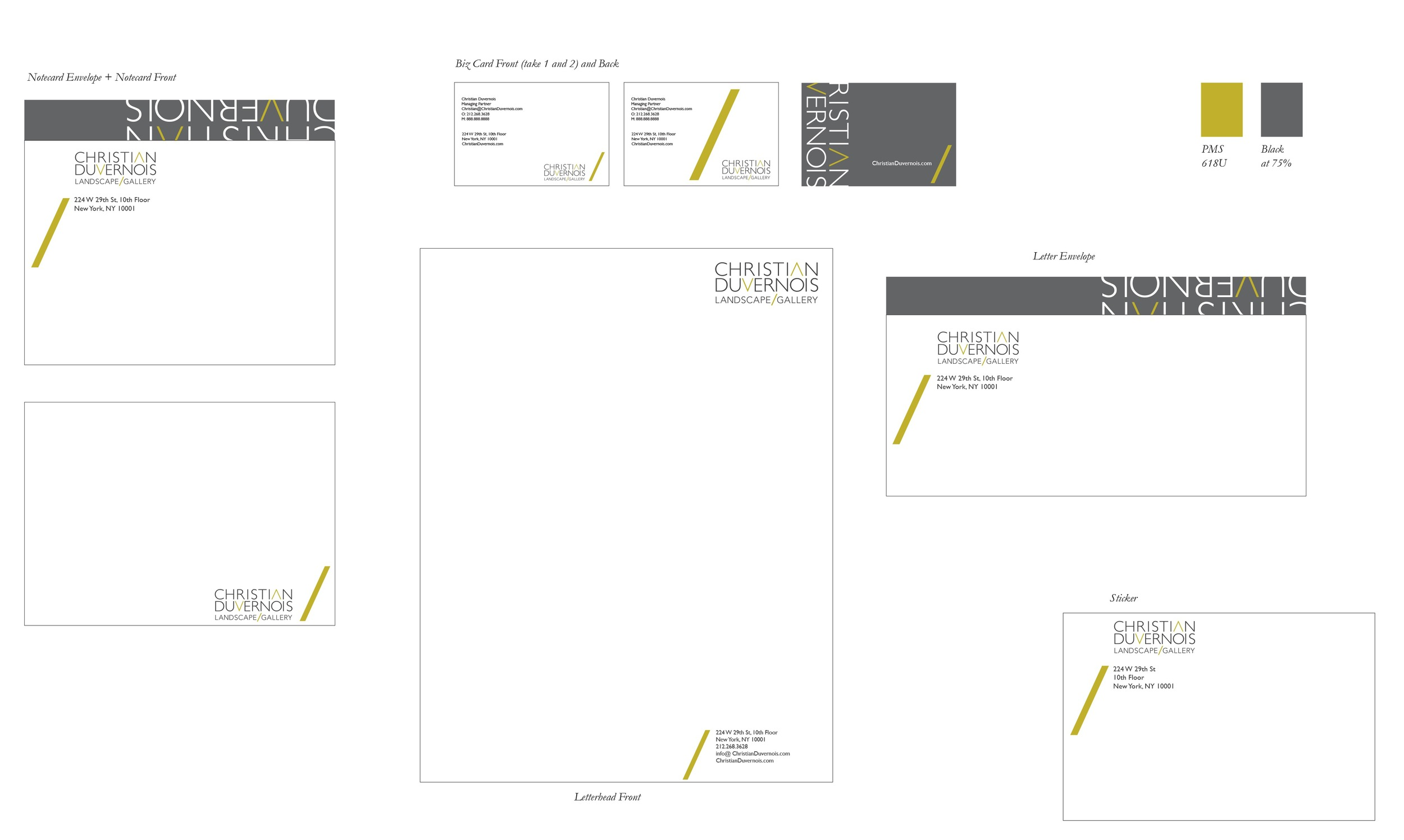 Christian_Duvernois_Stationery_Presentation-Revised_CONCEPT-Select.jpg