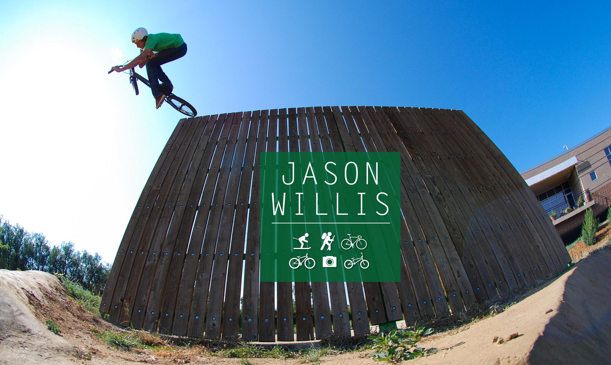 Jason Willis.jpg