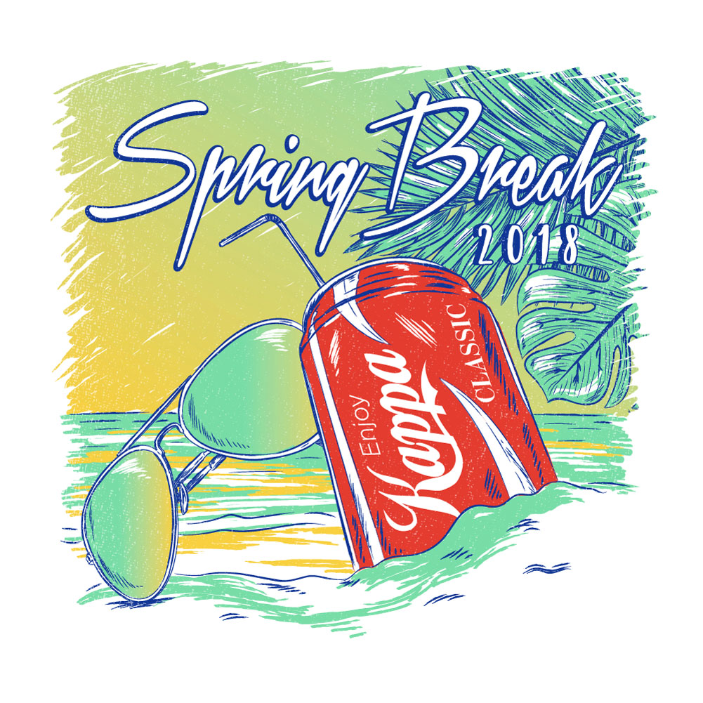 Coke-on-the-Beach.jpg