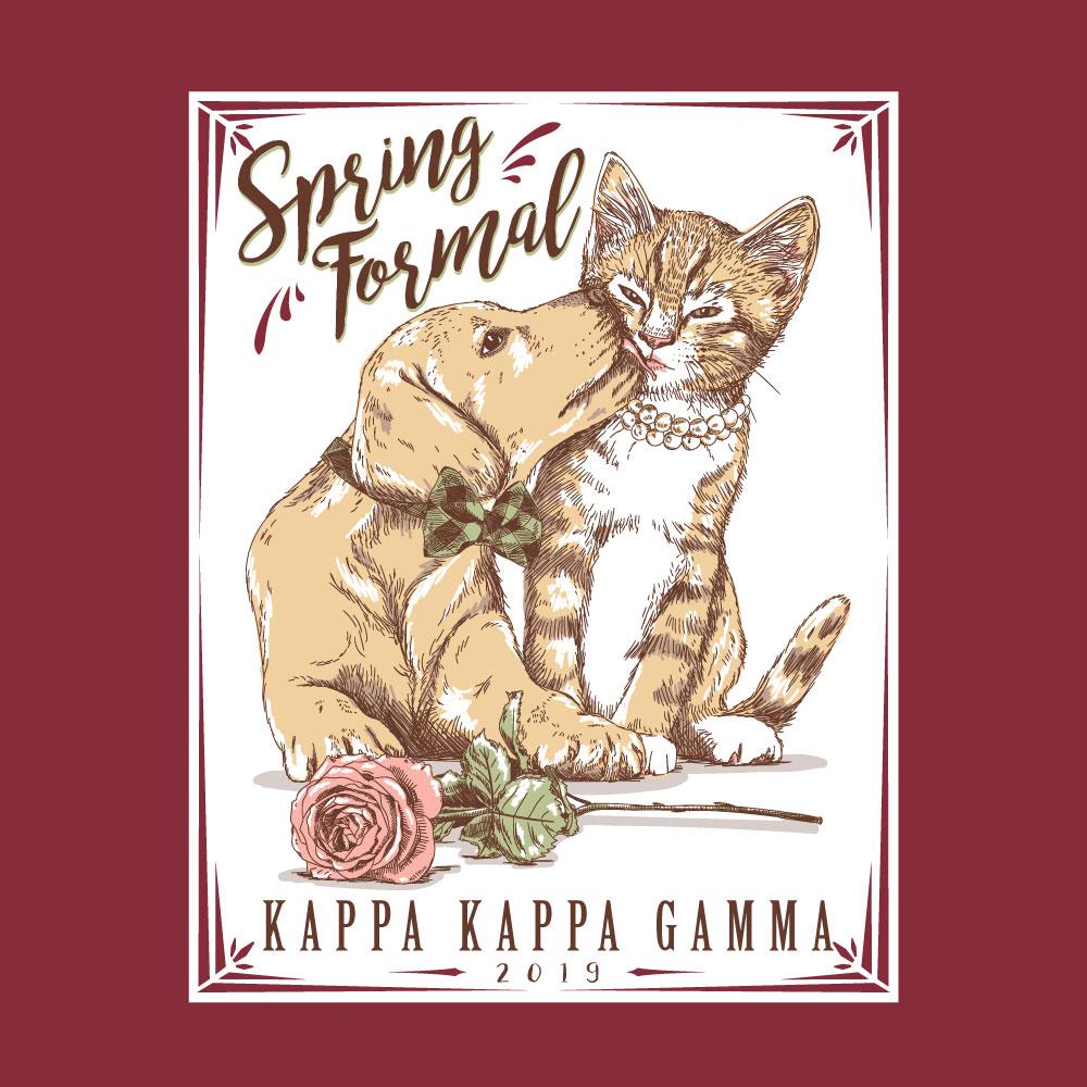 Kitten-Puppy-Formal-2.jpg