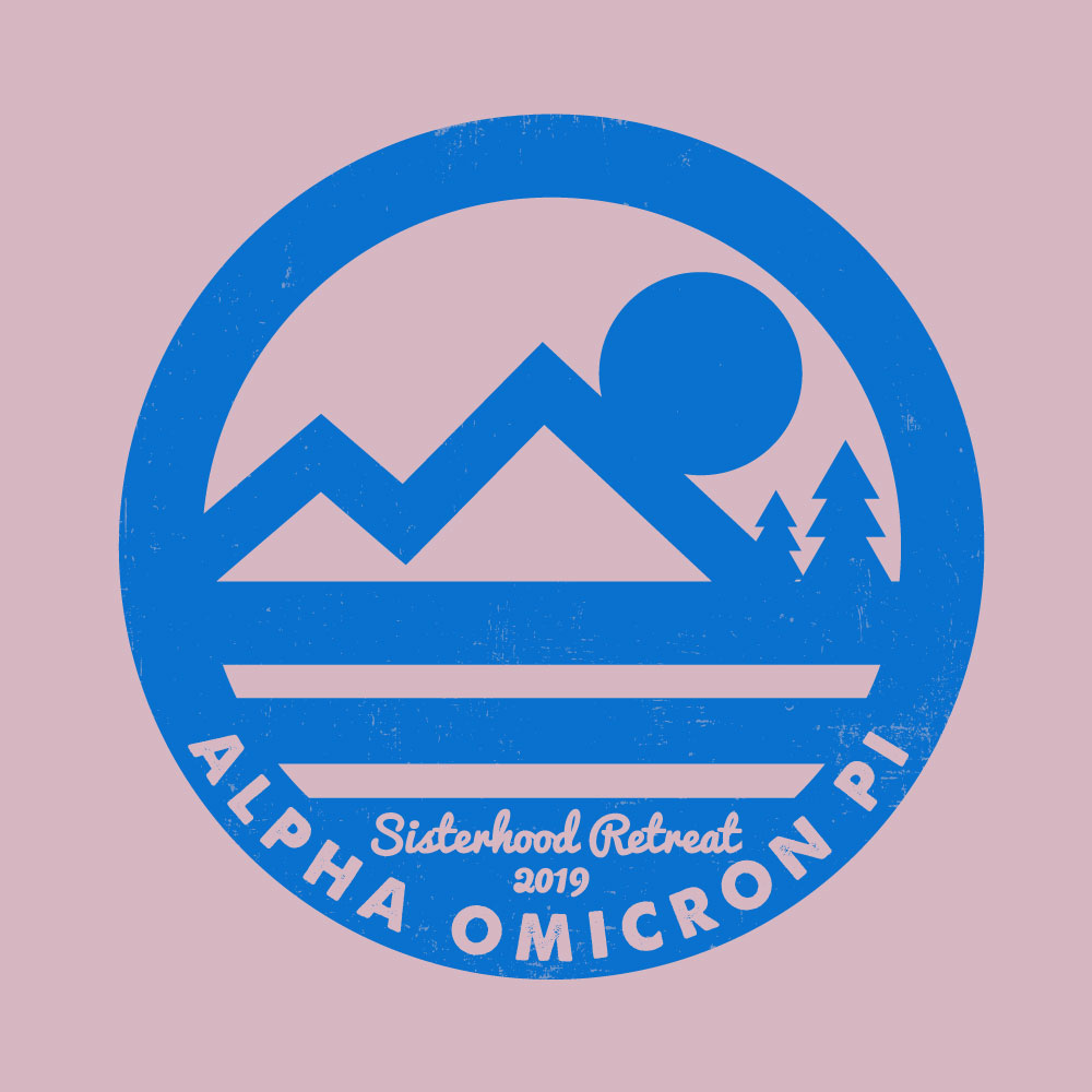 Mountain-Label.jpg
