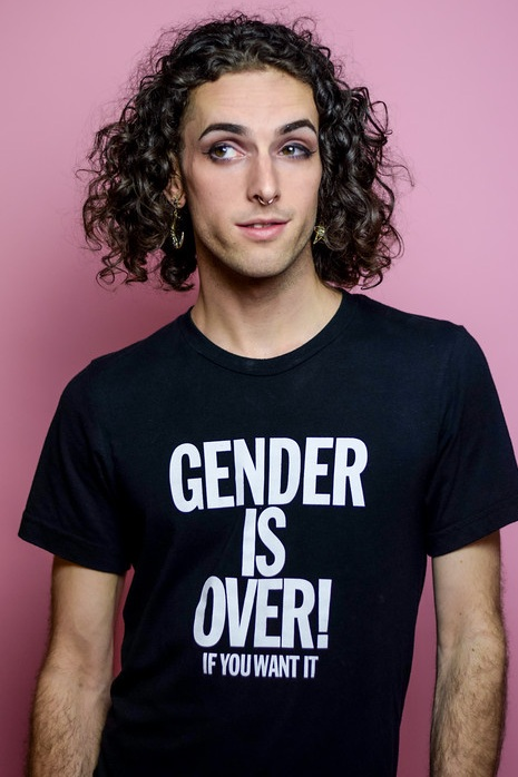gender+is+over.jpg