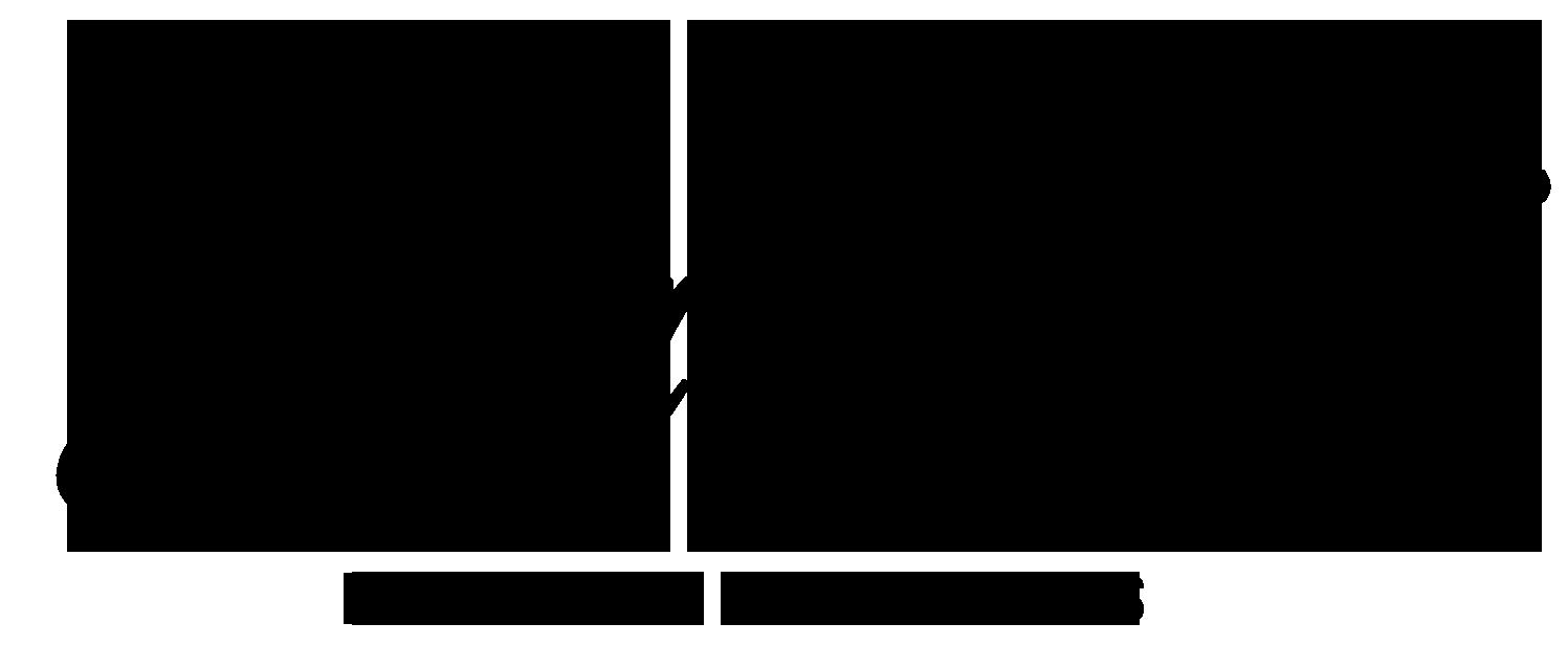 Long Light Logo Web.png