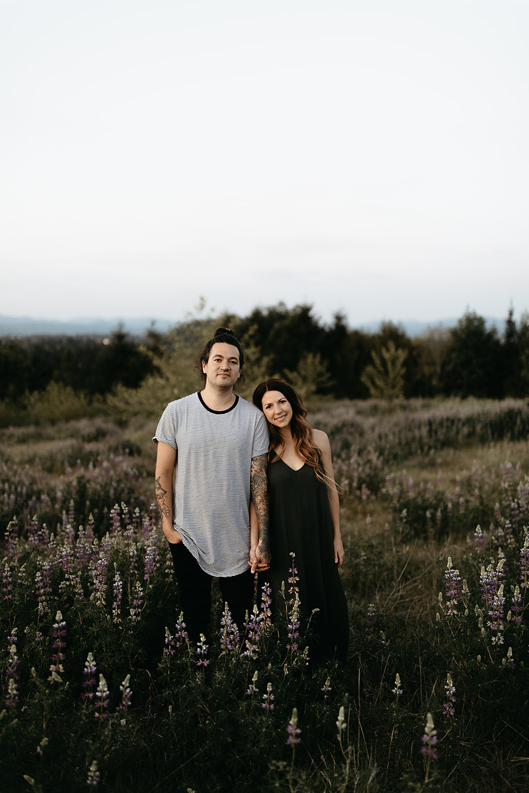 Tiff + Chris Powell Butte Session-58.jpg