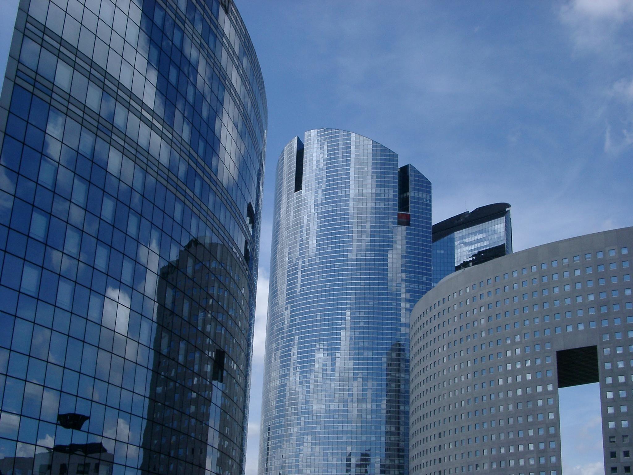 office_buildings2958.jpg