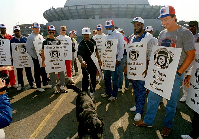 1987-NFL-players-strike.jpg