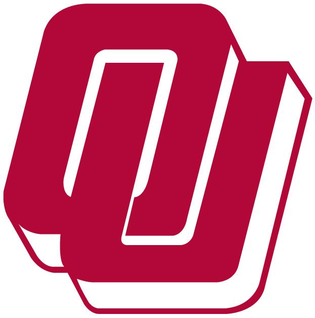 06 Oklahoma.png