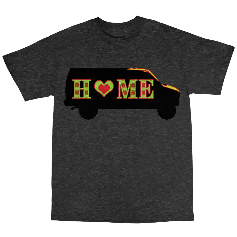 Home-Van-Vintage-Black-Shirt.jpg
