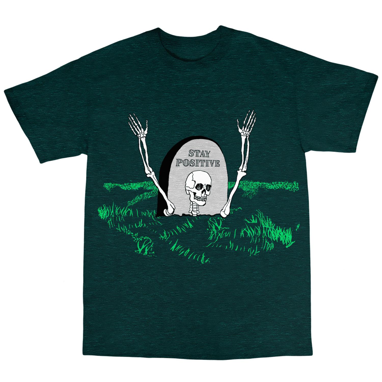 Stay-Positive-Shirt-VBMock2.jpg