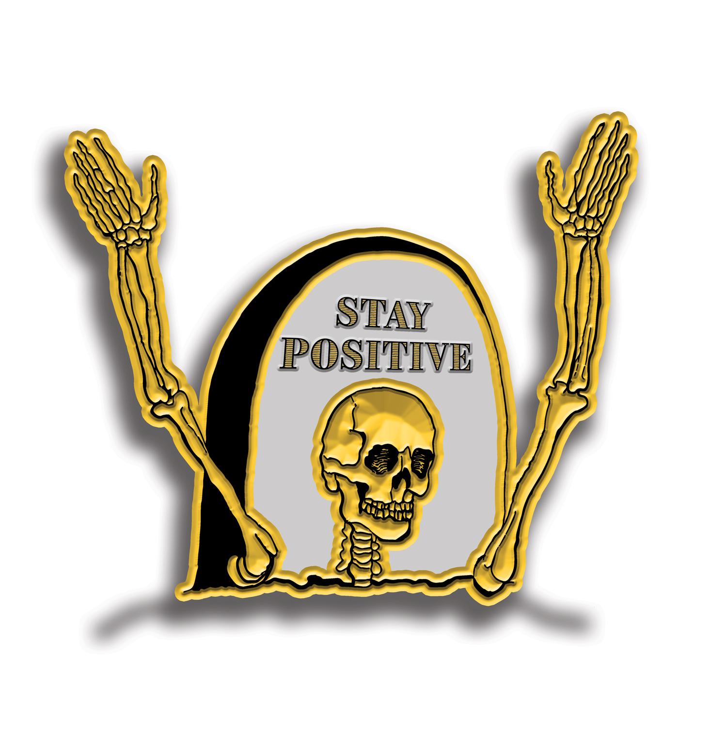 Stay-Postive-Pin-Mock.jpg
