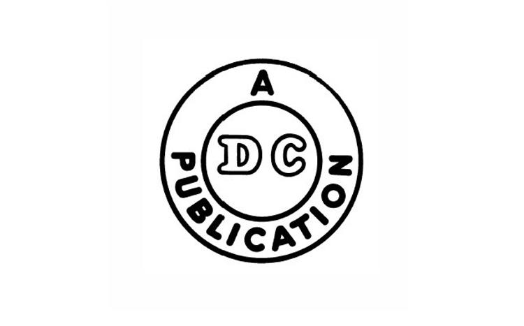 DC2.jpg