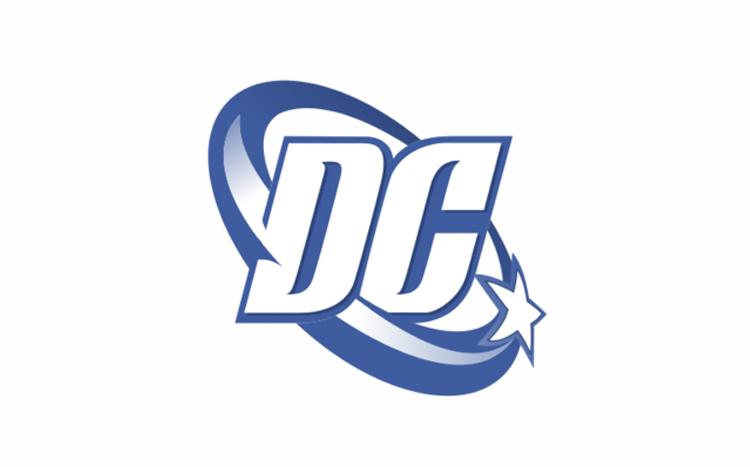DC5.jpg
