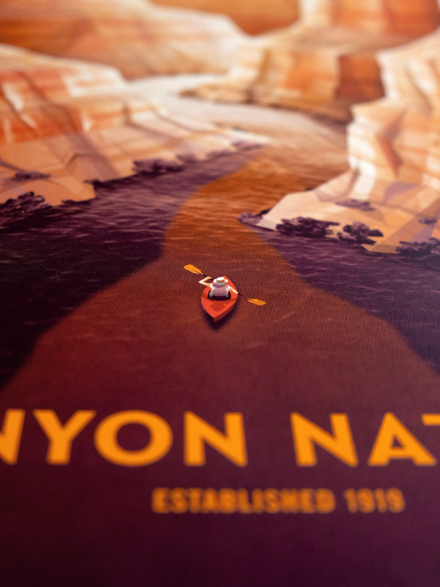Grand+Canyon+Poster+by+DKNG-2.jpeg