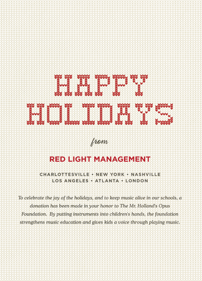 red_light_holiday_card_2013-01.jpg