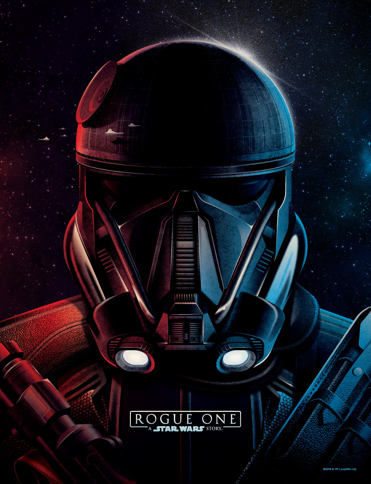 Rogue+One+by+DKNG.jpg
