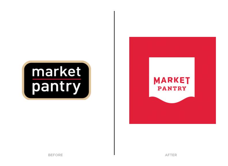 MarketPantry.jpg