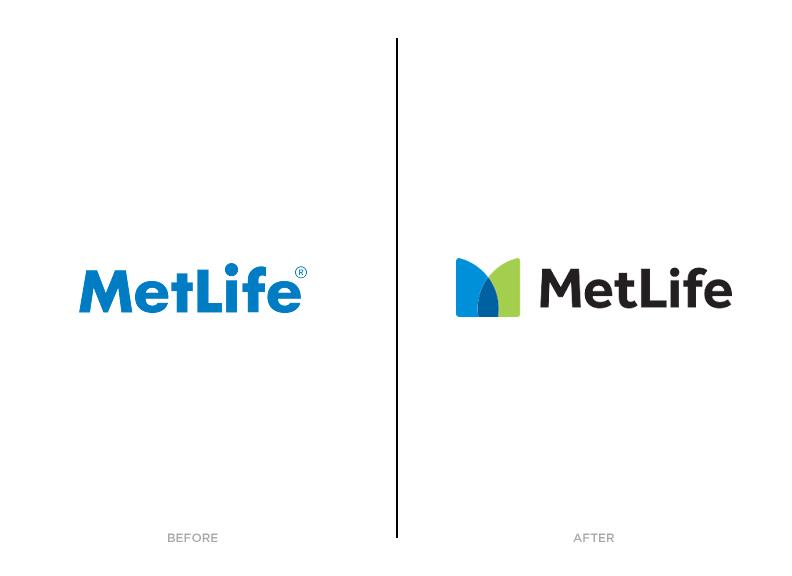 MetLife.jpg