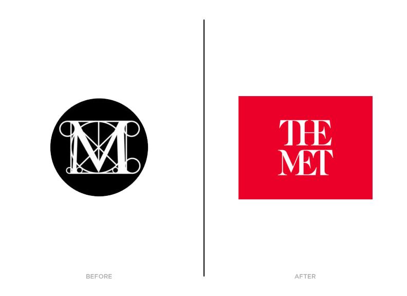 Metropolitan Museum Of Art.jpg