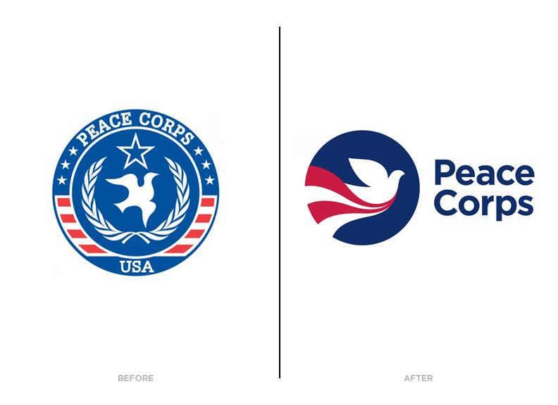 PeaceCorps.jpg