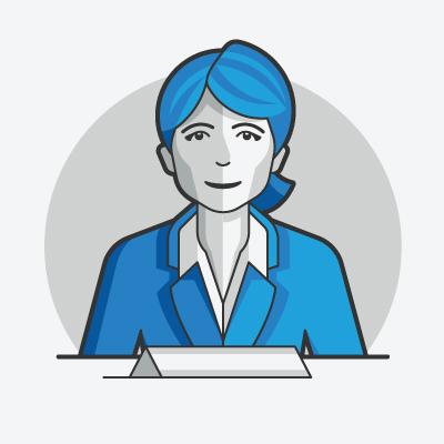 bluebeam_illustrations_ceo_6.2.jpg