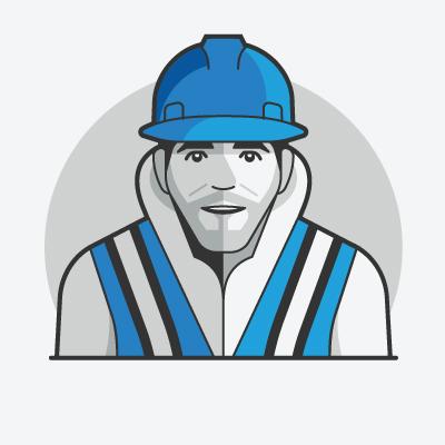bluebeam_illustrations_constractor_5.2.jpg