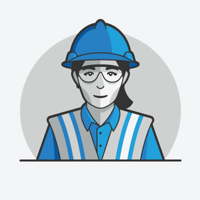 bluebeam_illustrations_engineer_4.2.jpg