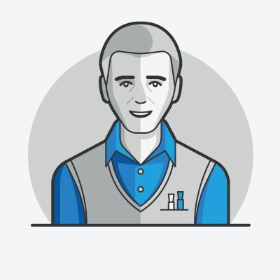 bluebeam_illustrations_estimator_5.2.jpg