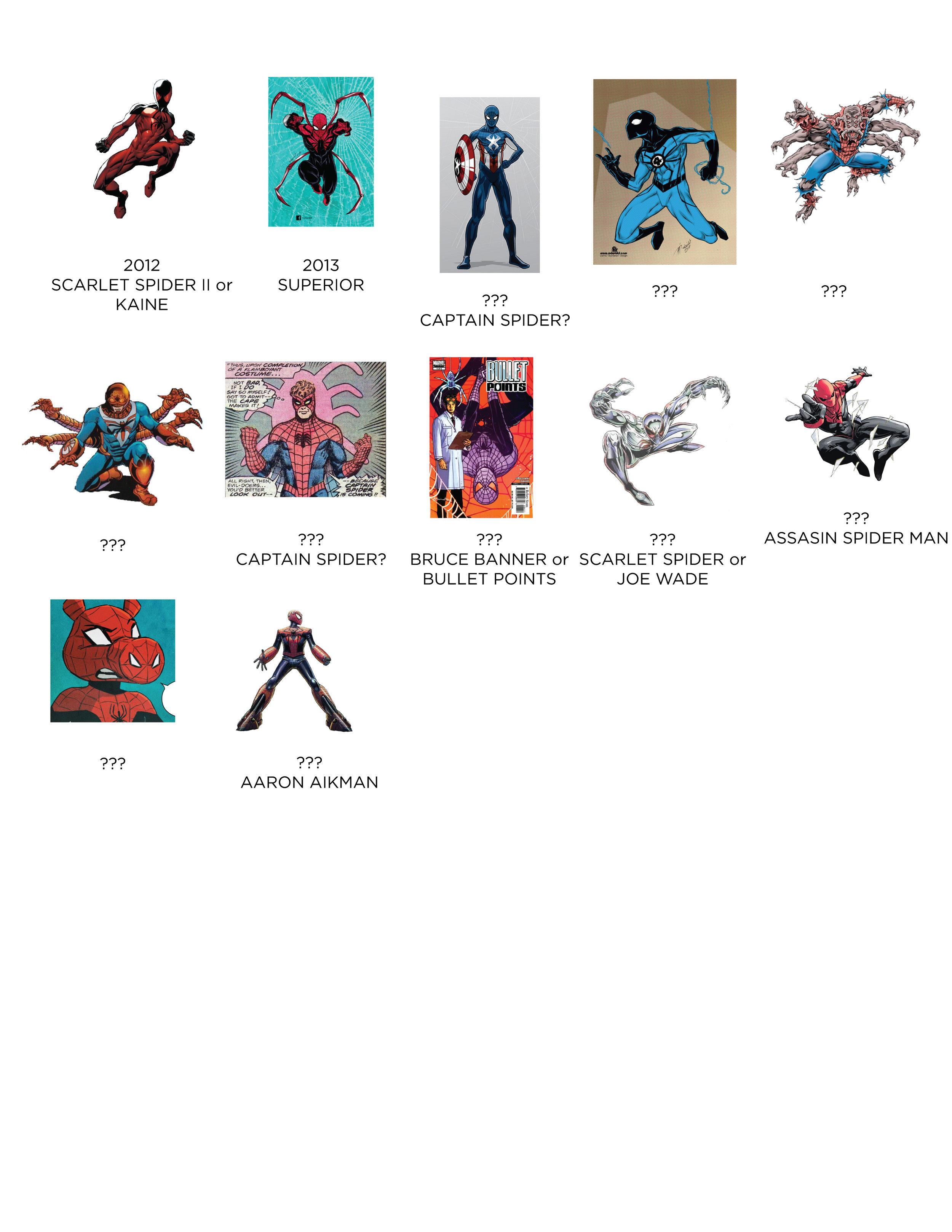 0_spiderman_research_3.jpg