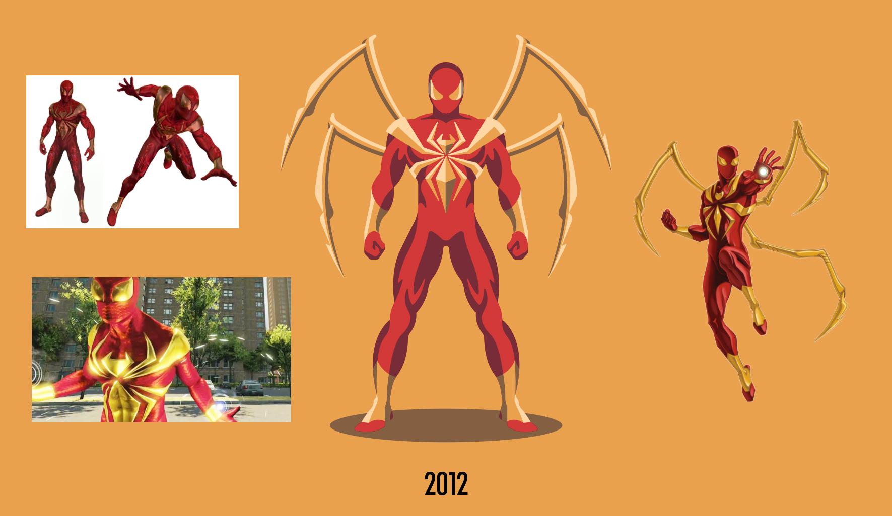 3_research_iron_spider.jpg