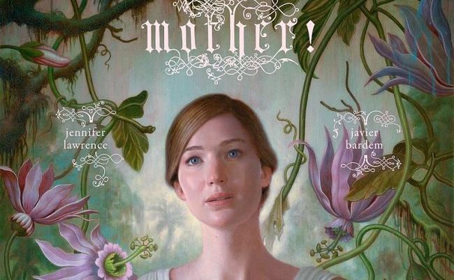 mother-poster-jpeg.jpeg
