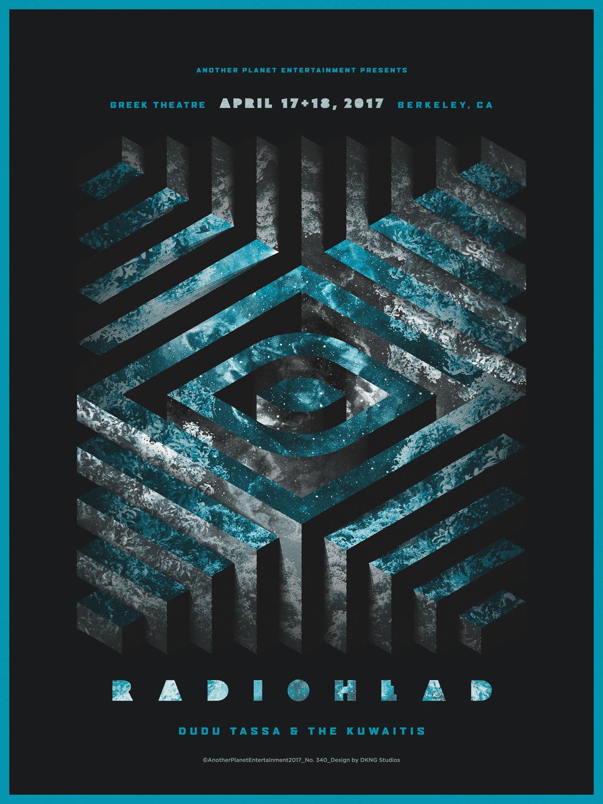 radiohead_blue.jpg