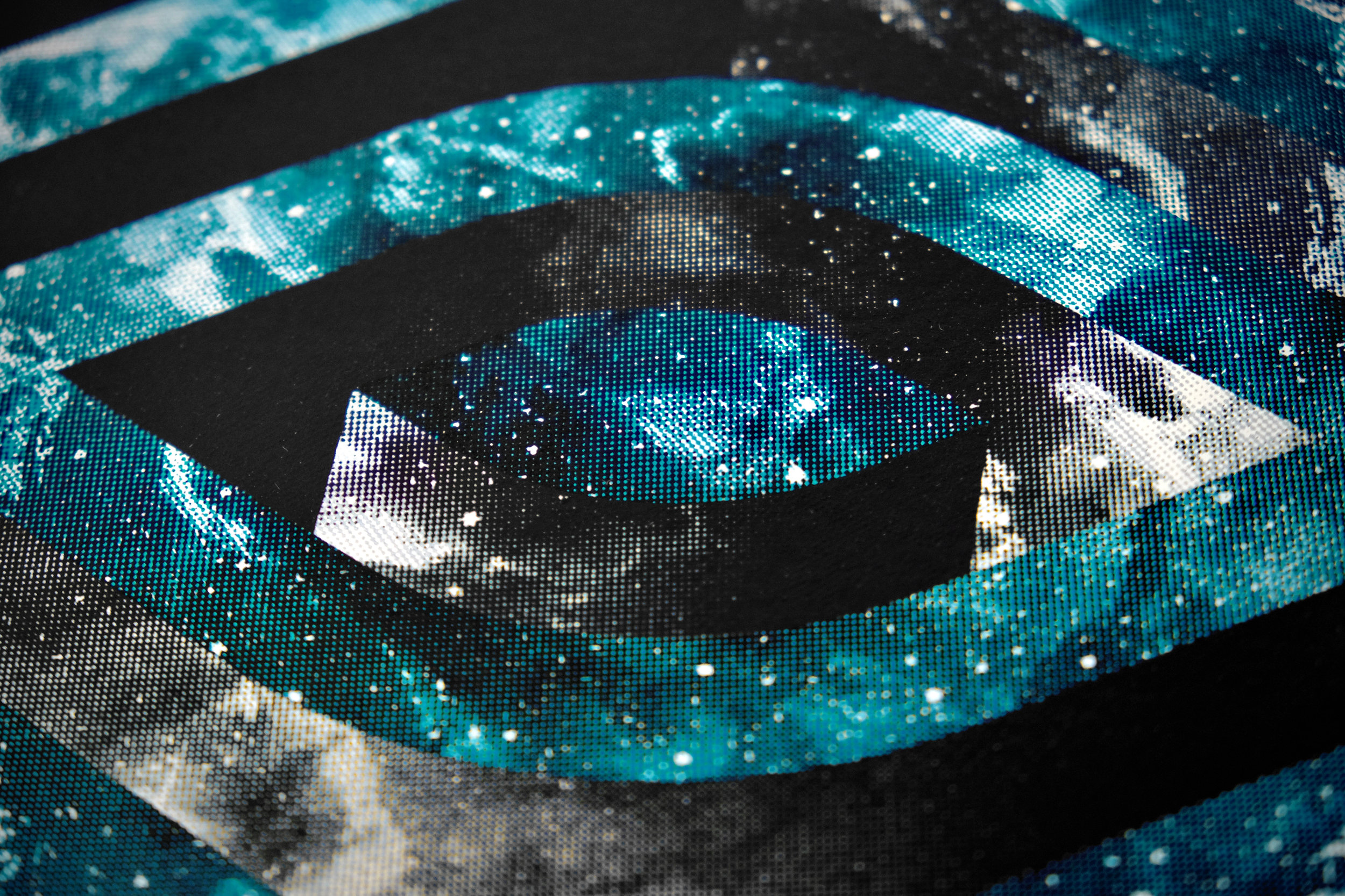 radiohead_blue_1.jpg