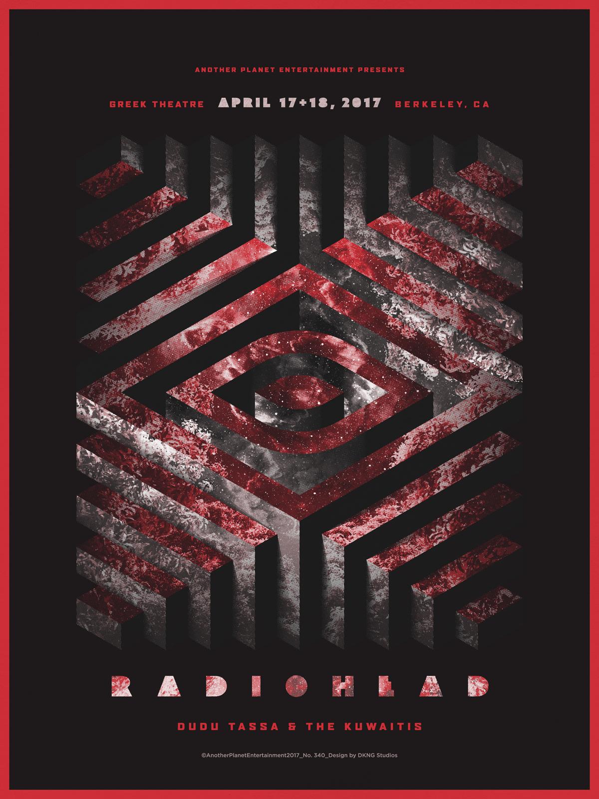 radiohead_red.jpg