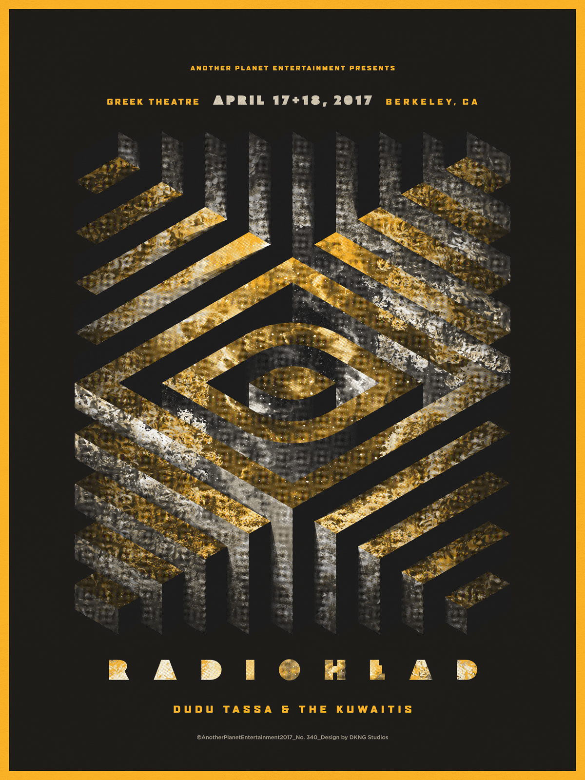 radiohead_yellow.jpg