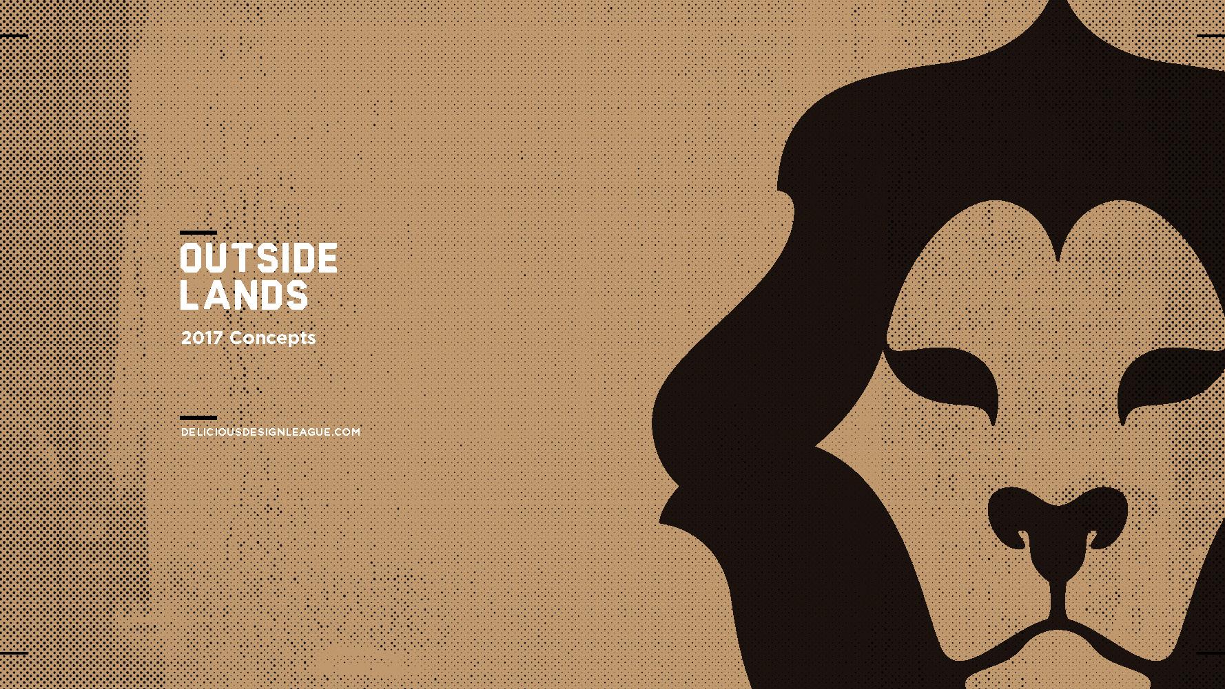 DDL_OutsideLands_Concepts_Page_01.jpg